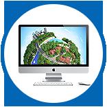 景智行一站式视觉营销解决方案服务商
