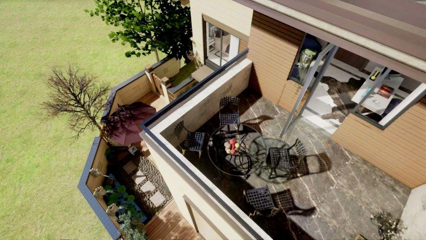 VR技术在房地产中的应用