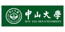 景智行合作品牌-搜狐