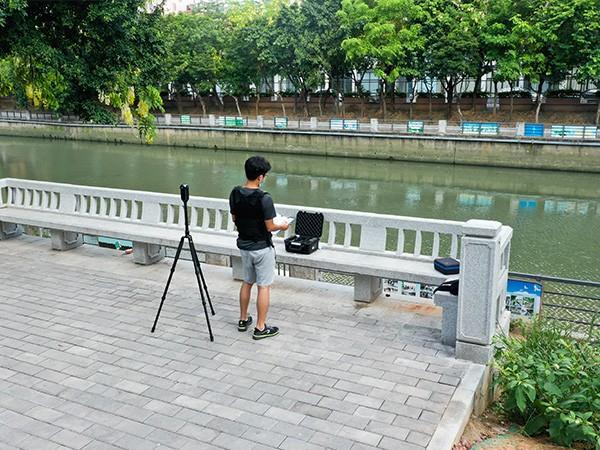 景智行VR全景拍摄花絮.jpg