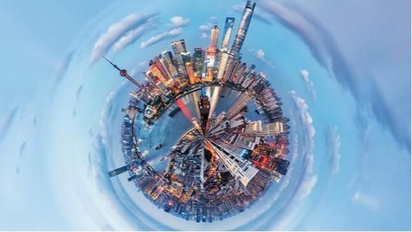 上海360VR全景制作公司有吗?上海VR全景拍摄市场究竟是怎样的?