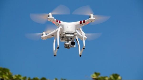 如何选购无人机航拍全景设备?这几个方面为你介绍!