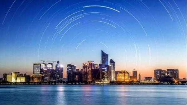 重庆VR全景拍摄制作价格是怎样的?