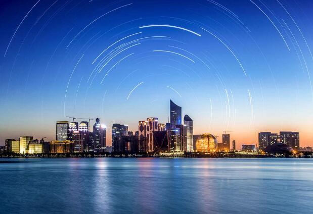 重庆VR全景拍摄