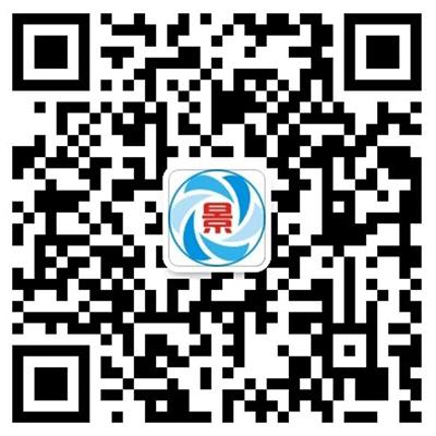 景智行微信二维码