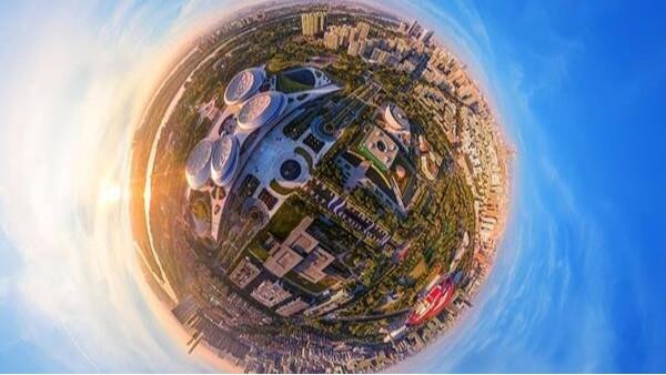 南京vr全景拍摄:一个VR全景点位多少钱?VR全景拍摄是怎么收费的?