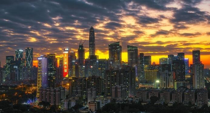 深圳vr全景拍摄