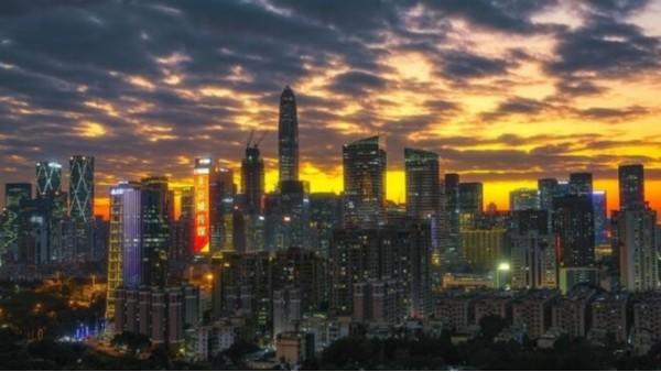 深圳vr制作:实体店和企业都在做VR全景你知道为什么吗?