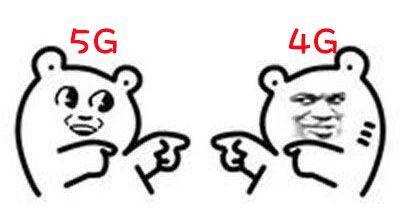 u=54690365,2979433092&fm=26&gp=0