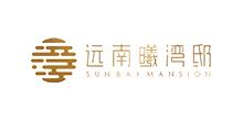 景智行合作品牌-锐博