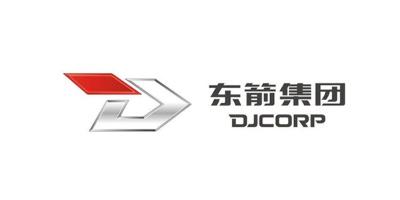 景智行合作品牌-东箭集团