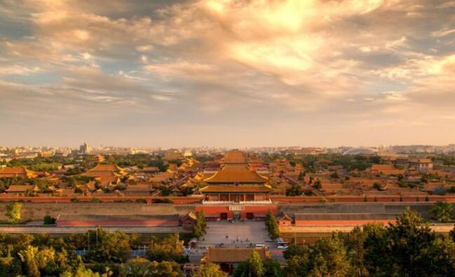 北京vr全景拍摄