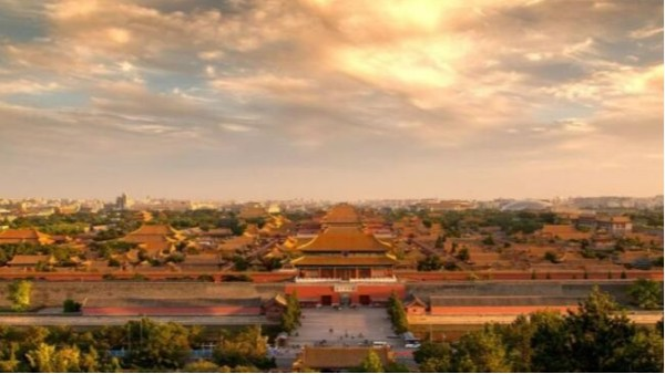 北京vr全景拍摄:制作一个vr多少钱?vr全景拍摄制作费用是怎样计算?