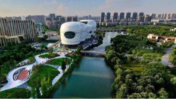 杭州720VR全景拍摄制作价格究竟是多少呢?